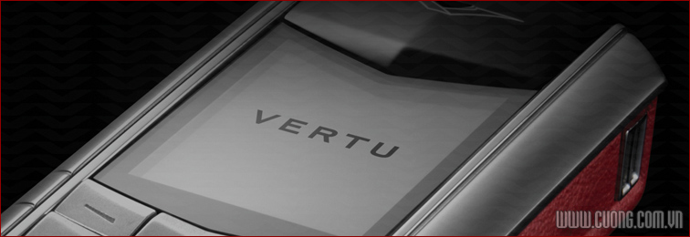 vertu-ascent.jpg