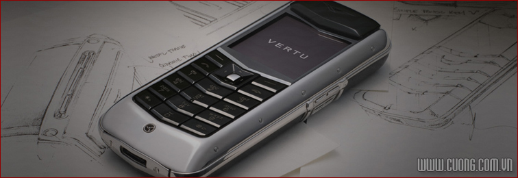 vertu-constellation.jpg