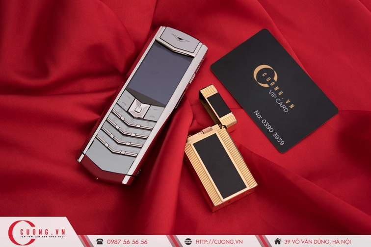 vertu-cu-signature-s-red-calf-chinh-hang.jpg