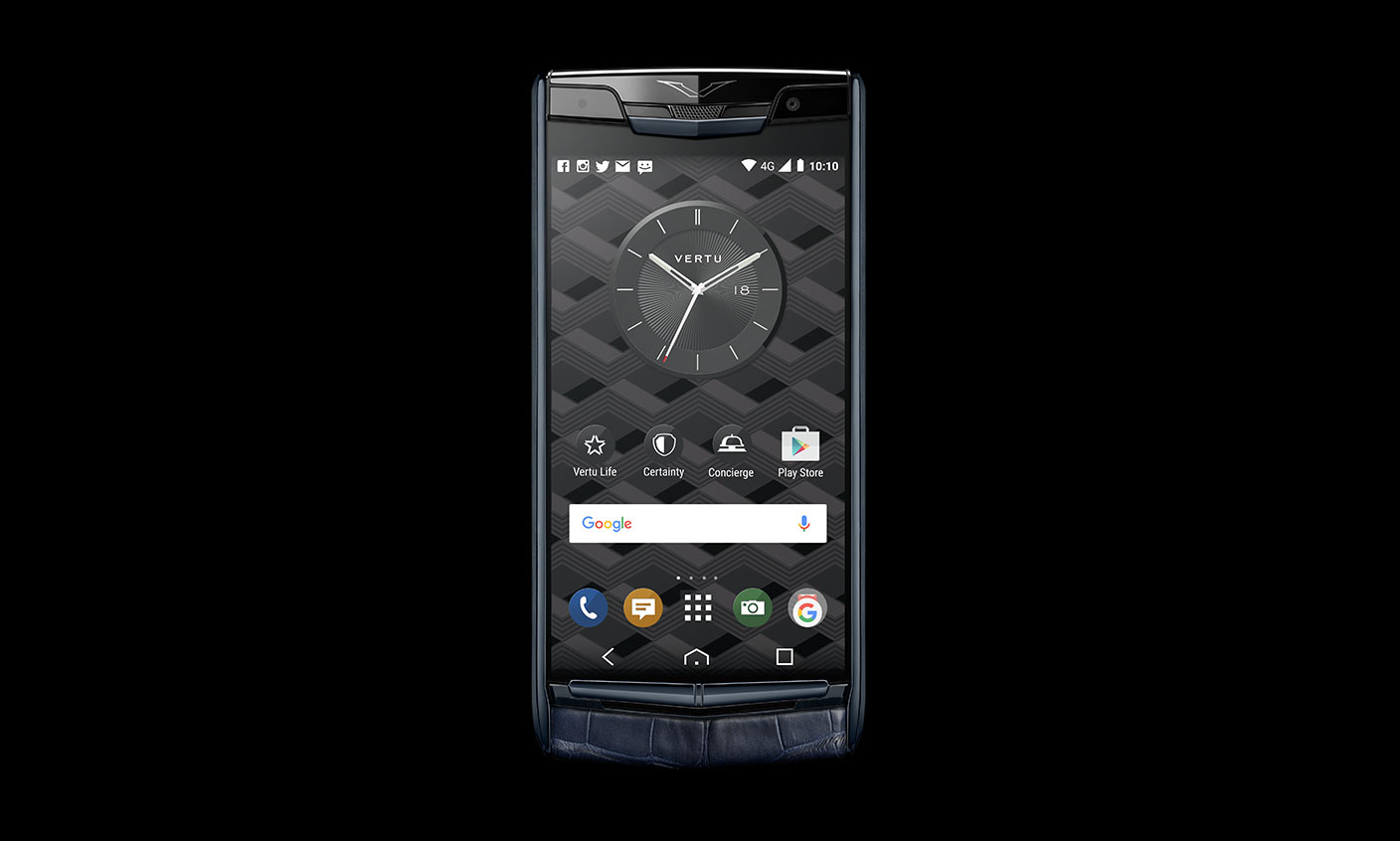 vertu-new-signature-touch-pure-navy-alligator-moi.jpg