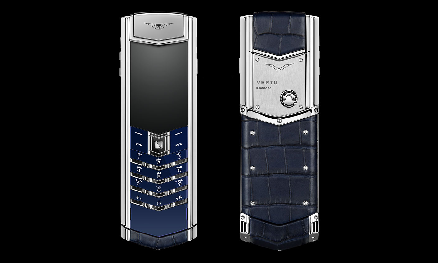vertu-signature-s-navy-alligator-moi.jpg