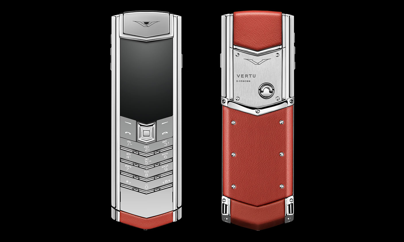 vertu-signature-s-red-calf-moi.jpg