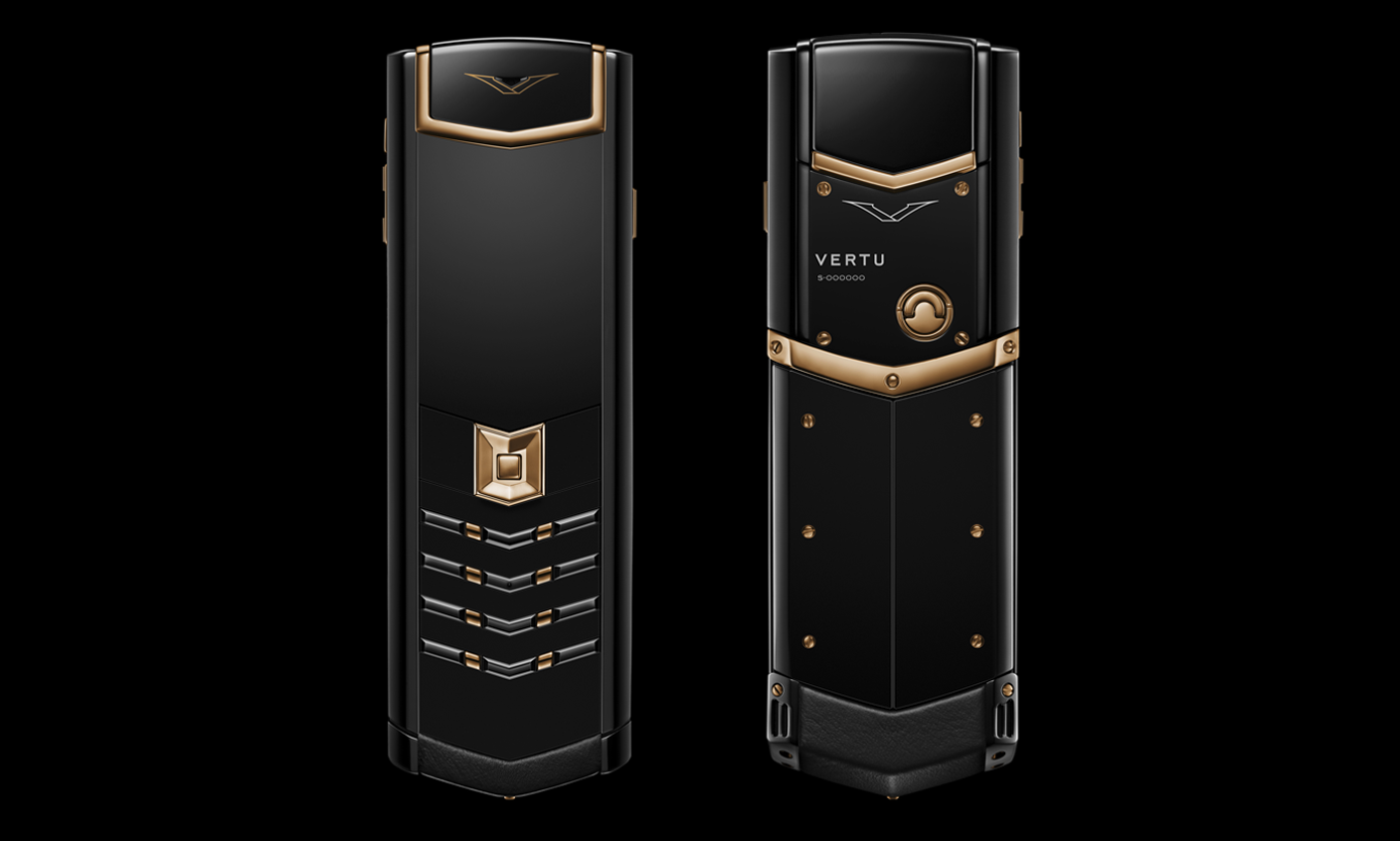 vertu-signature-s-red-gold-ultimate-black-moi.png