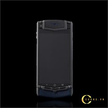 Vertu cũ Ti Midnight Blue